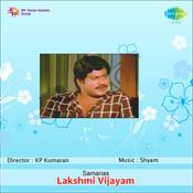 Lakshmi Vijayam Songs