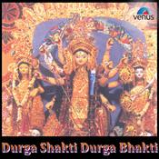 Sharat Prabhate Song
