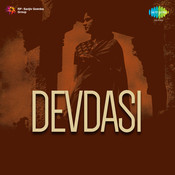 Devdasi Songs