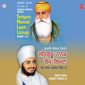 Satguru Nanak Lekh Likhda Songs