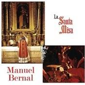 La Santa Misa Songs