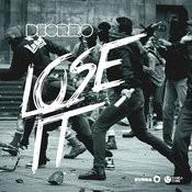 Lose It Songs