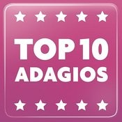 Top 10 Adagios Songs