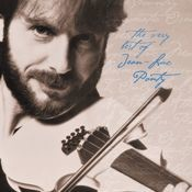 The Very Best Of Jean-Luc Ponty Songs