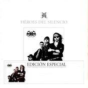 Senderos De Traición - Edición Especial Songs