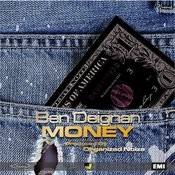 Money - Single Songs