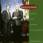 Inspector Morse Volume II Original Soundtrack Songs