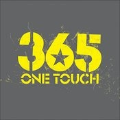 One Touch Songs