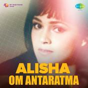 Alisha - Om Antratma Songs