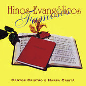 Hinos Evangelicos Famosos Songs