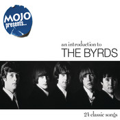 Mojo Presents... The Byrds Songs