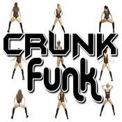 Crunk Funk, Vol. 1 Songs