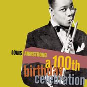 A 100th Birthday Celebration Songs