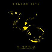 All Four Walls - EP (Remixes) Songs