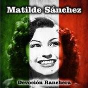 Devoción Ranchera Songs