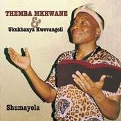 Shumayela Songs