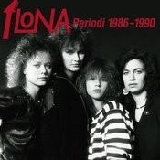 Periodi 1986-1990 Songs