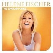 The English Ones Songs