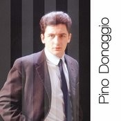 Pino Donaggio: Solo Grandi Successi Songs