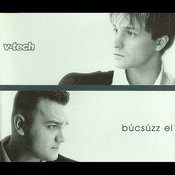 Bucsuzz El Songs
