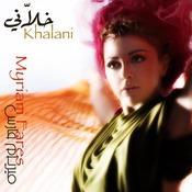 Khalani Songs