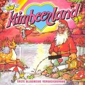Himbeerland Songs