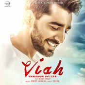 Punjabi songs  mp3