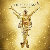 This Is Brass -Beat It Songs