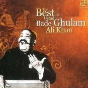 Best Of Ustad Bade Ghulam Ali Khan Songs