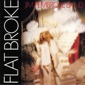 Flat Broke Songs