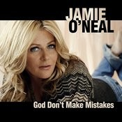 God Don't Make Mistakes Songs