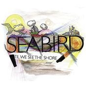 'Til We See The Shore Songs