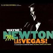 Mr. Las Vegas Songs