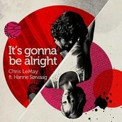 It's Gonna Be Alright Songs