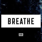 Breathe Songs