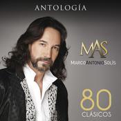 Antología (80 Clásicos) Songs