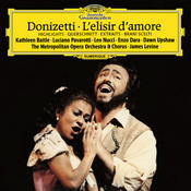 Donizetti:L'elisir d'amore - Highlights Songs