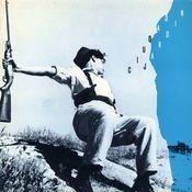 Heroes de los 80. Falso Songs