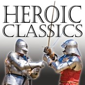 Heroic Classics Songs