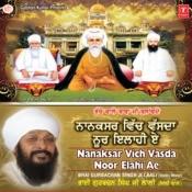 Nanaksar Vich Vasda Noor Elahi Ae Songs