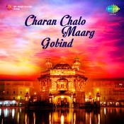 Charan Chalo Maarag Gobind Songs