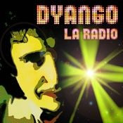 La Radio Songs