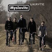 Ukryte (Radio Edit) Song