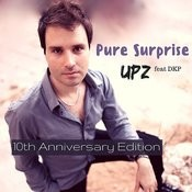 Pure Surprise (10th Anniversary Edition) Songs