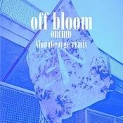 Orchid (AlunaGeorge Remix) Songs