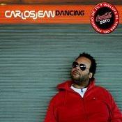 Dancing Songs