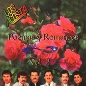 Poemas y Romances Vol. 2 Songs