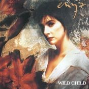 Wild Child (Edit) Song