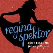 Don't Leave Me (Ne Me Quitte Pas) Songs