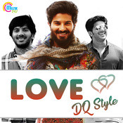 Love - DQ Style Songs